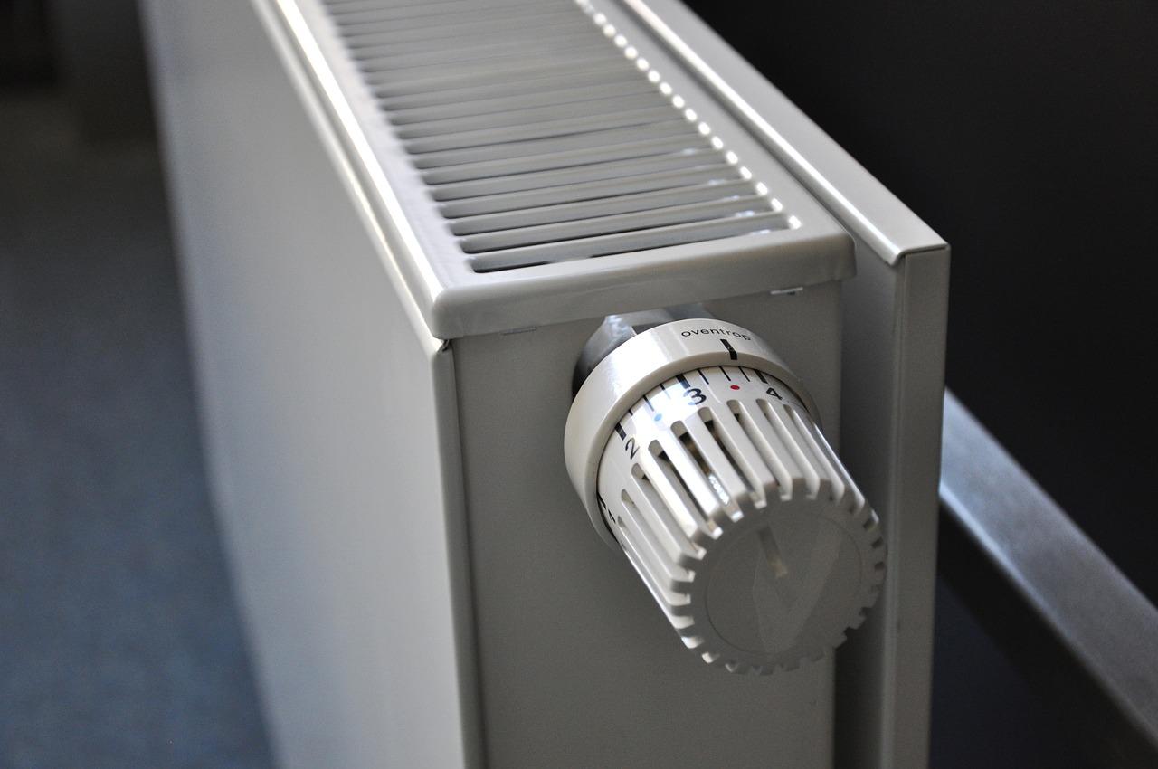 Choisir un mode de chauffage pour une maison neuve