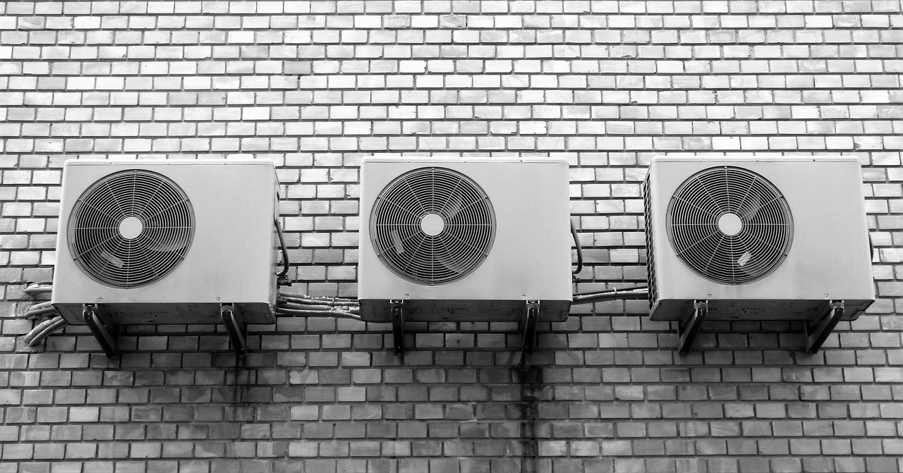Comment choisir la puissance de son climatiseur ?
